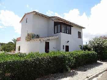 Mallorca (Apt. 87695)