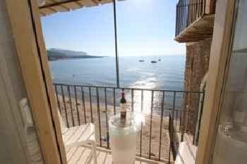 Kefa Holiday - Balcone sul Mare 201