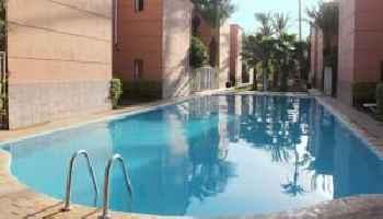 Residence Al Qarya Siyahya 2
