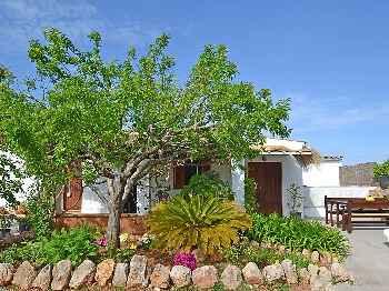 Pollensa (Casa 87877)