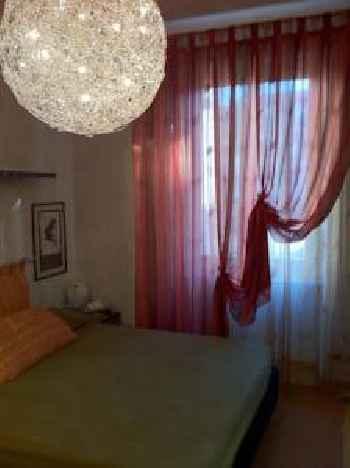 Lecce 201