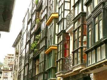 Bilbao (Apt. 87961)