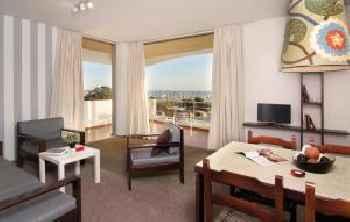Marina Alimos Hotel Apartments 219
