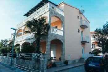Apartments Boza 201