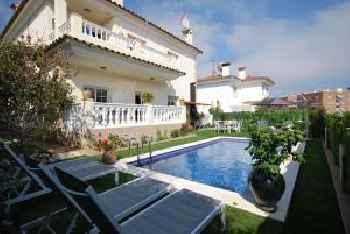 Villa Togo 213