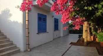 Casa Vacanza Azzurra 2