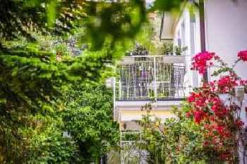 Villa la Contessina 220