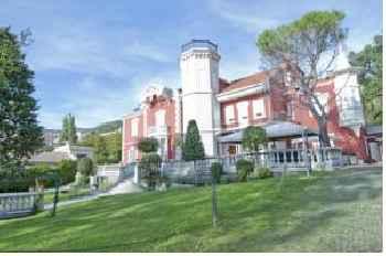 Villa Bottacin 219