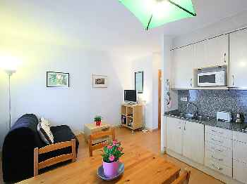 Verona House Aparthotel 219
