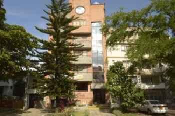 Habitaestudios Tamaiti 219
