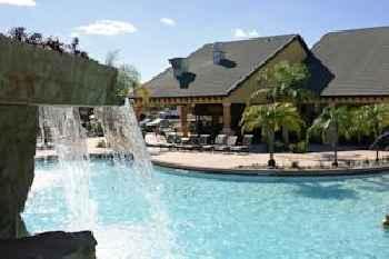 Disney-World Area Orlando, U.S.A Favorite Holiday Rentals 220