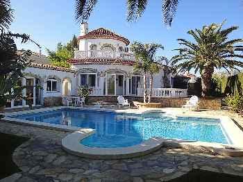Miami Platja (Casa 89689)
