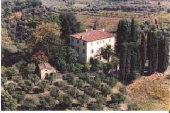 Villa Pedone 223