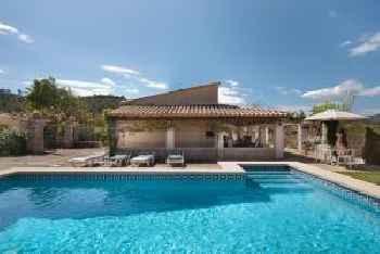 Villa Catalina Petit 213