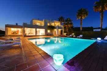 Villa Can Fluxa 213
