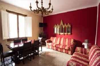 Appartamenti Lucrezia 201