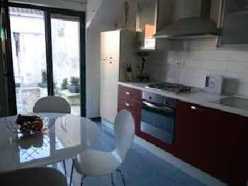 Apartments Lorenco 201