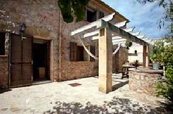 Villas Plomer Salas 213