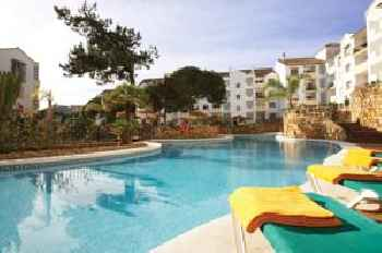 Ona Alanda Club Marbella 219