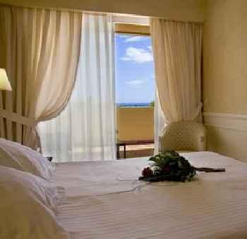 Guadalpin Suites 201