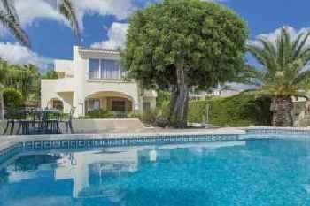 Villas Guzman - Altamira 213