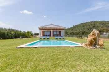 Villa Can Corme 213