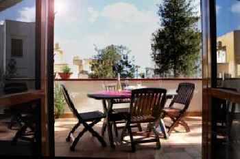 Tourist Apartments San Vito lo Capo