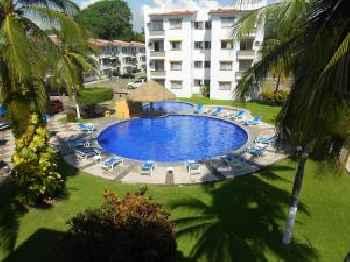 Suites Las Palmas Hotel & Villas 219