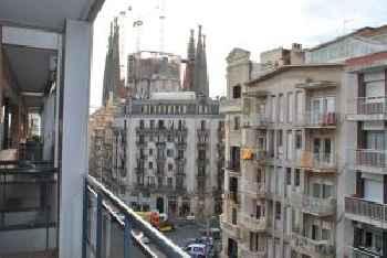 Suites Marina - Abapart 219