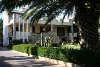 Villa Sabbie 220