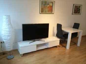 Apartmentvermietung Dortmund 201