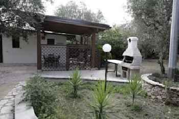 Villa Romano 201