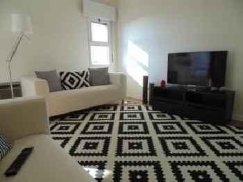 Estoril Sunset Apartment 201
