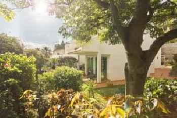 Garajau I by Travel to Madeira 201