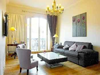 París (Apt. 91441)