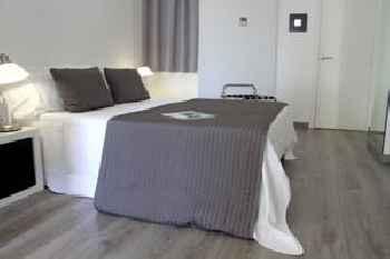 Aparthotel Atenea Calabria 219