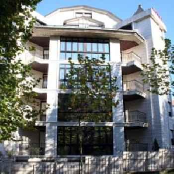 Hotel Apartamentos Don Carlos 219