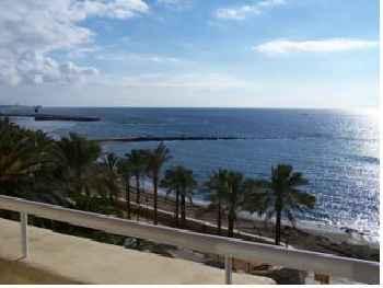 Hotel Apartamentos Princesa Playa 219