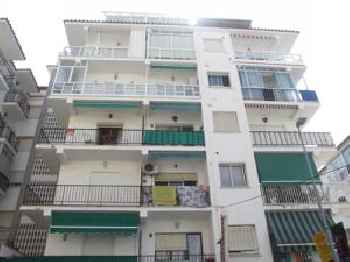 Apartamentos Lual Torrecilla