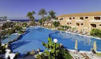 Sol Sun Beach Apartamentos 219