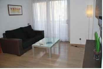 Suites Independencia - Abapart 219