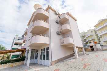 Apartment Slavica Lero3 Okrug Gornji, Island Ciovo