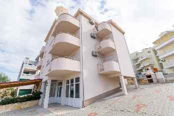 Apartment Slavica Lero1 Okrug Gornji, Island Ciovo
